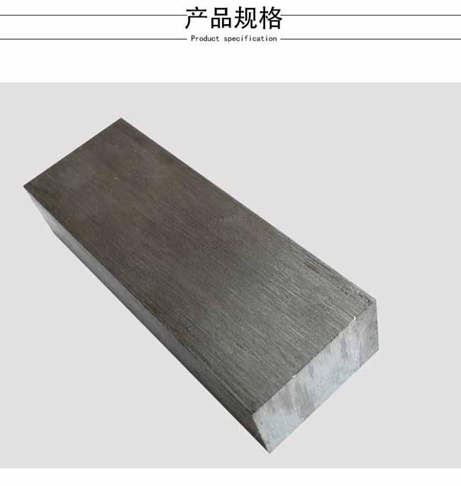 321不锈钢扁tiaochang家