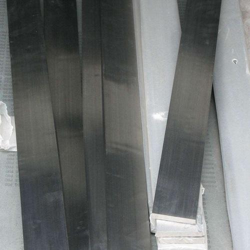 不锈钢扁tiao国标标准
