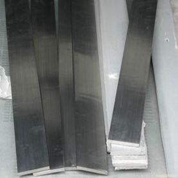 304不锈钢扁tiao型材尺寸