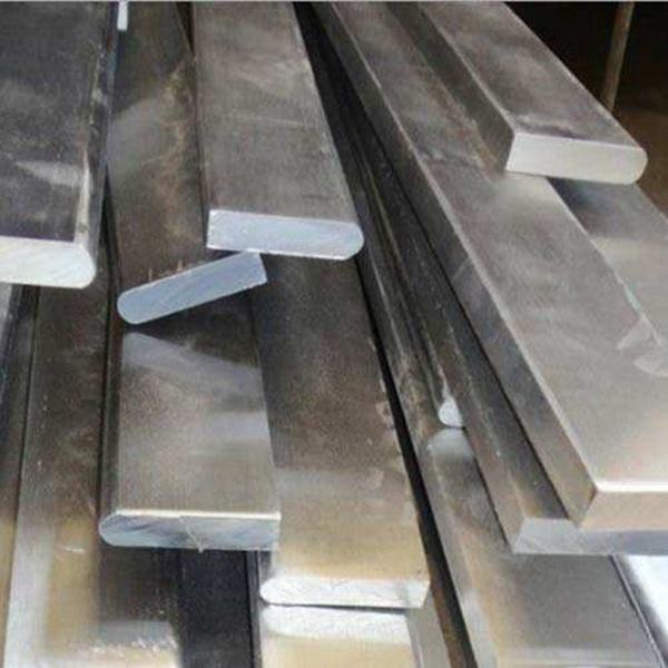 50×5不锈钢扁钢价格