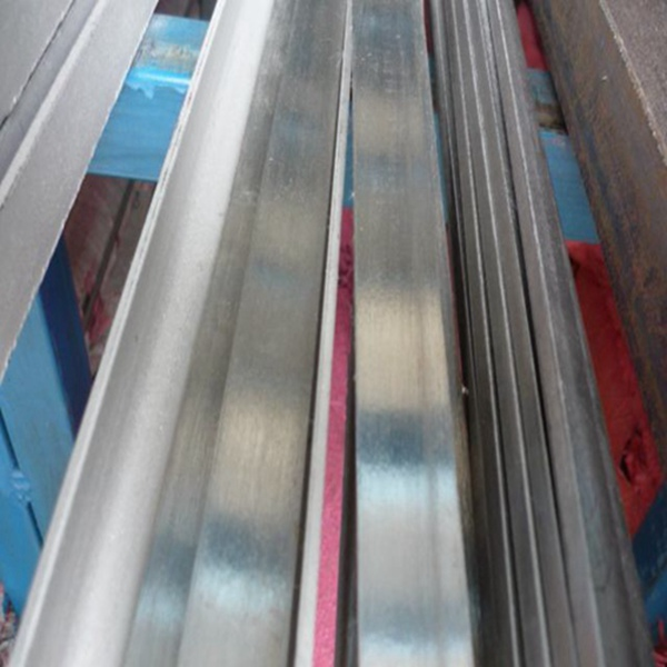 不锈钢扁条40x4每mi重量