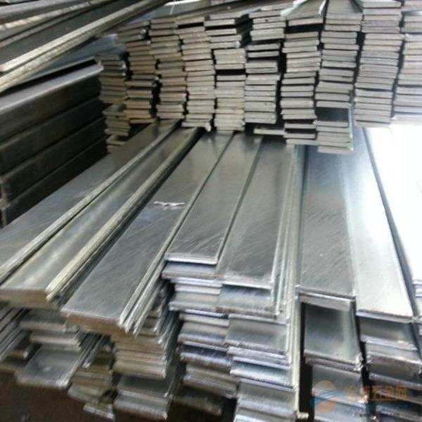 不锈钢30扁钢型号