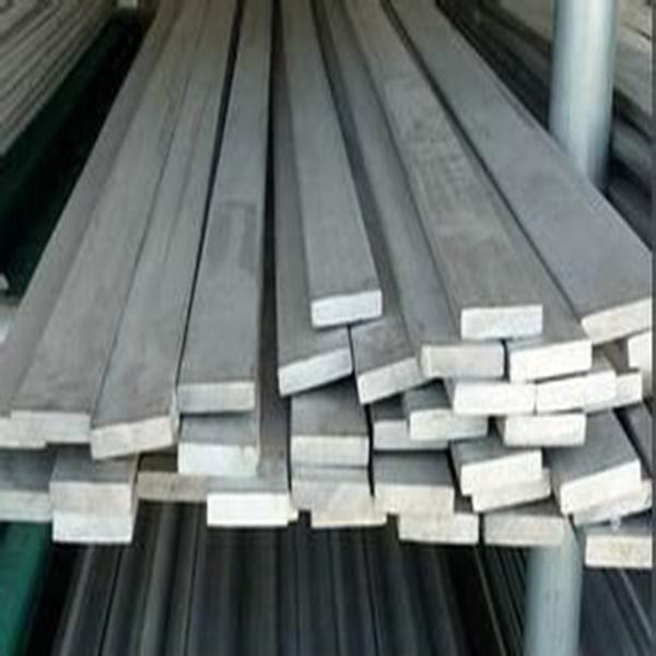 哪里有409不锈钢4.5毫米扁钢